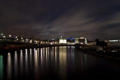Berlino Fotografia Stock Libera da Diritti