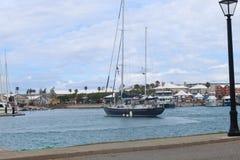 Bermuda Fotografia Stock