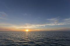 Bermuda Island Stock Photo