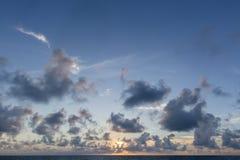 Bermuda Island Royalty Free Stock Image