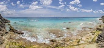 Bermuda Island Stock Photos