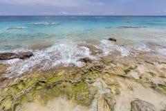 Bermuda Island Stock Photography