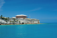 Bermuda Royalty Free Stock Image