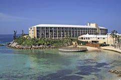 Bermudas 01 Stock Image