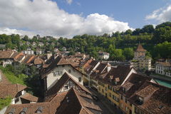 Bern   Stockfoto