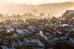 Bern стоковые фотографии rf
