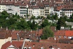 Bern Stock Photos