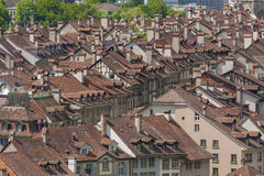 Bern City, Swiss Stock Images