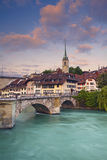 Bern. Stock Images