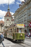 Bern, Swiss Stock Photos