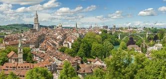 Bern,Swiss Stock Photos