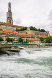 Bern Switzerland Stock Images