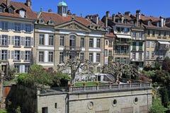 Bern(Switzerland) Stock Photography