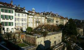 Berna Fotos de archivo libres de regalías
