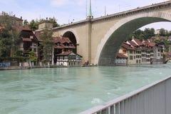 Berna Fotografía de archivo