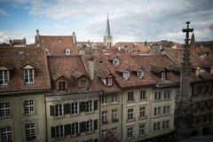 Berna, Suiza Imagenes de archivo