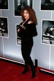 Bernadette Peters Stock Images