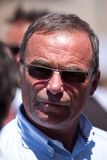 Bernard Hinault Stock Photos