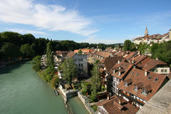 Berne Stock Photography