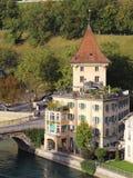 Berne Stock Image
