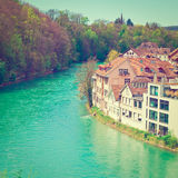 Berne Stock Images