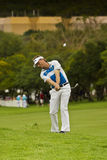 Bernhard Langer Stock Photography