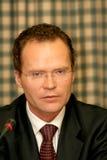 Bernhard Mayer Royalty Free Stock Photos