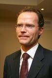 Bernhard Mayer Royalty Free Stock Photo