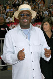 Bernie Mac Royalty Free Stock Image
