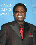 Bernie Mac Royalty Free Stock Images