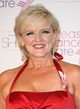 Bernie Nolan, Fashion Show Stock Photography