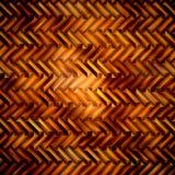 Bernsteinfarbig Stockbild