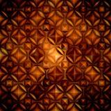 Bernsteinfarbig Stockbilder