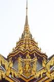 Beroemde Garuda Stock Afbeeldingen