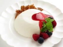 Berries, Blueberries, Blur Stock Images