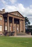Berrington Hall Royalty Free Stock Images
