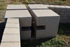Berro en el cementerio alemán de Rossoshk Stalingrad, Rusia foto de archivo libre de regalías