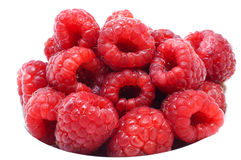 Berry Royalty Free Stock Photo