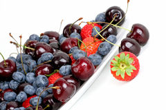 Berry Stock Images