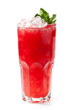 Berry Collins Stock Photography