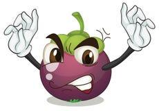 A berry Stock Photos