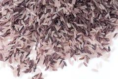 Berry Rice Lizenzfreies Stockfoto