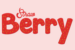 Berry Stock Photos