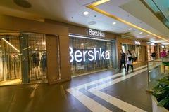 Bershka Images stock