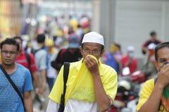 Bersih 3.0 Royalty-vrije Stock Foto