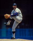 Bert Blyleven Minnesota Twins Stock Images