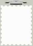 Berufsgeschäfts-Notizblock-Briefpapier Lizenzfreie Stockfotografie