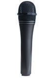 Berufsmikrofon Lizenzfreies Stockfoto