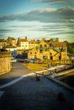 Berwick Upon Tweed, England, UK Stock Images