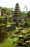 Besakih, Bali fotografia royalty free